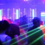 nightclub_heading